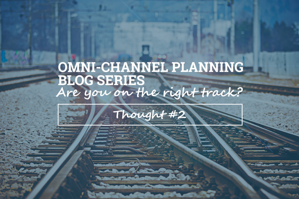Omni-Channel-Blog-Post-Image_2