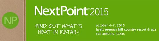 nextpoint2015
