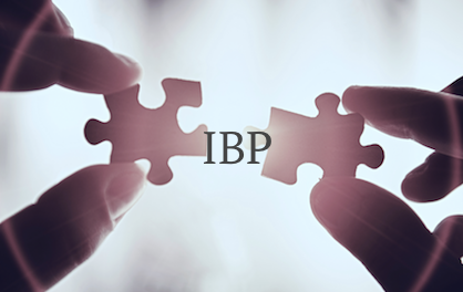 IBP: Why is it the best bet your organization can make?